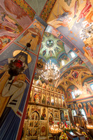 St. Johns Russian Orthodox Cathedral
